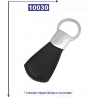 Chaveiro de metal 10030