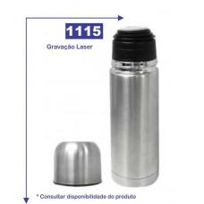 Garrafa Térmica Personalizada 1115