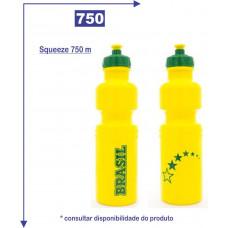 Squeeze Personalizado 750ML